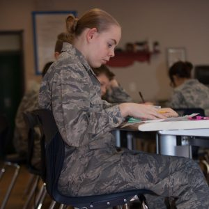 utah-military-academy-15