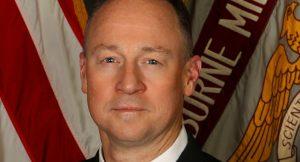 Fishburne Superintendent Named to Mary Baldwin University Advisory Board