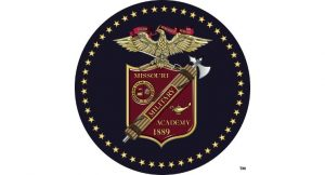 Missouri Military Academy Logo