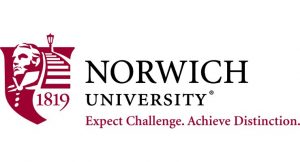 Norwich Brings Leaders in Cybersecurity to Campus for Second Annual Summit