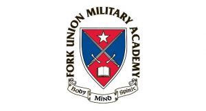 Parents See the Positive Impact of Military Schools