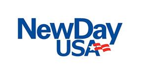 New Day USA Logo
