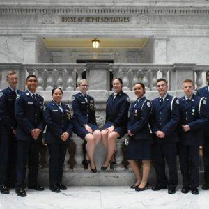 Utah Military Academy