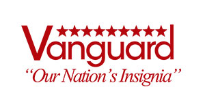 Vanguard Industries Logo