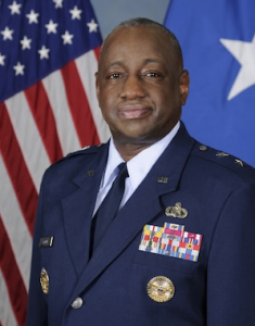 Major General Mark Brown named to Riverside Military Academy's Board of Trustees